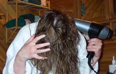 capelli phon