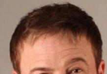 capelli artificiali